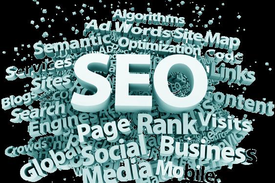 Уеб дизайн и оптимизация на сайт за гугъл SEO delfin13.eu Добрич